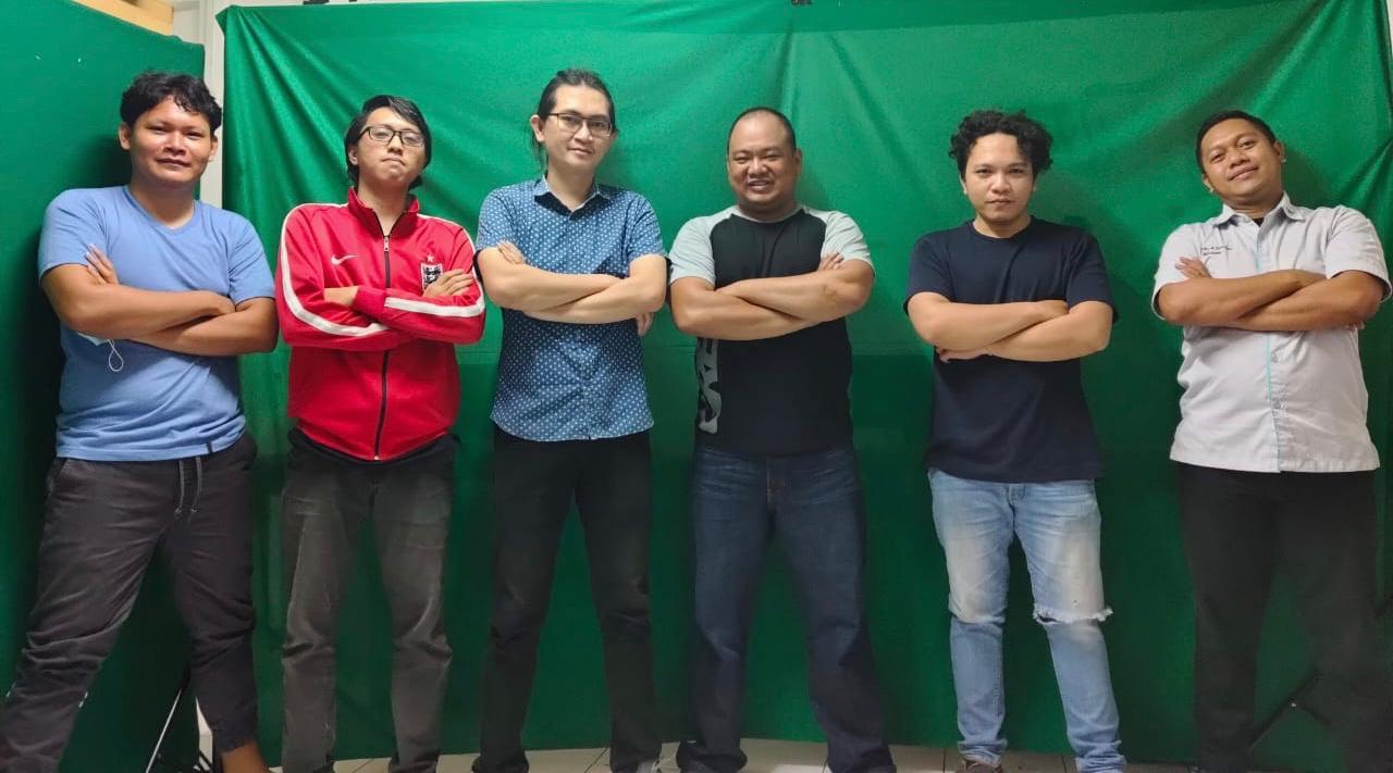Arubalympics 2020, UTSU Manado Tambah 3 Medali Untuk Sulut